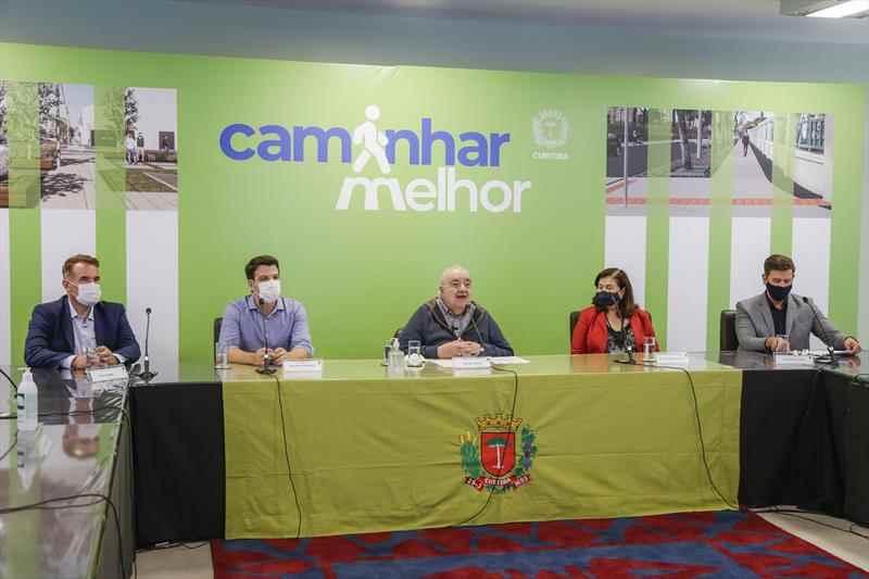 Pedro Ribas/SMCS